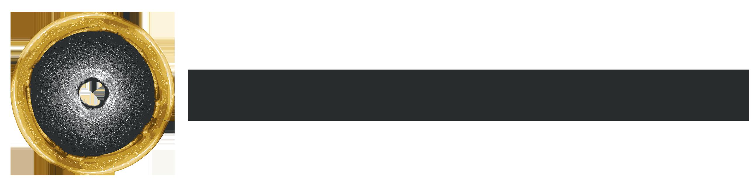 Gallerí Hólshraun